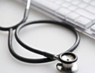 体格检查-包括全身及生殖器官检查
